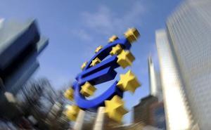 La banca europea resistiría dos meses con una fuga brusca de depósitos de clientes