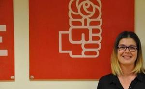 La alcaldesa de Móstoles pierde el apoyo de su socio Más Madrid tras las acusaciones de «enchufismo»