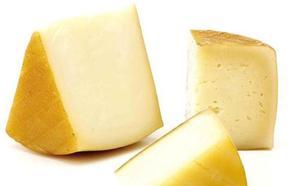 Sanidad retira varios lotes de queso francés por la presencia de listeria