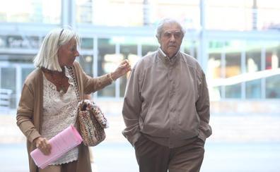 'Caso Renedo': «Riopedre no está ni física ni psicológicamente para entrar en prisión», alega la abogada