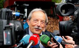 El PSOE de Oviedo mantiene que el tripartito dejó 104 proyectos en cartera por valor de 35 millones