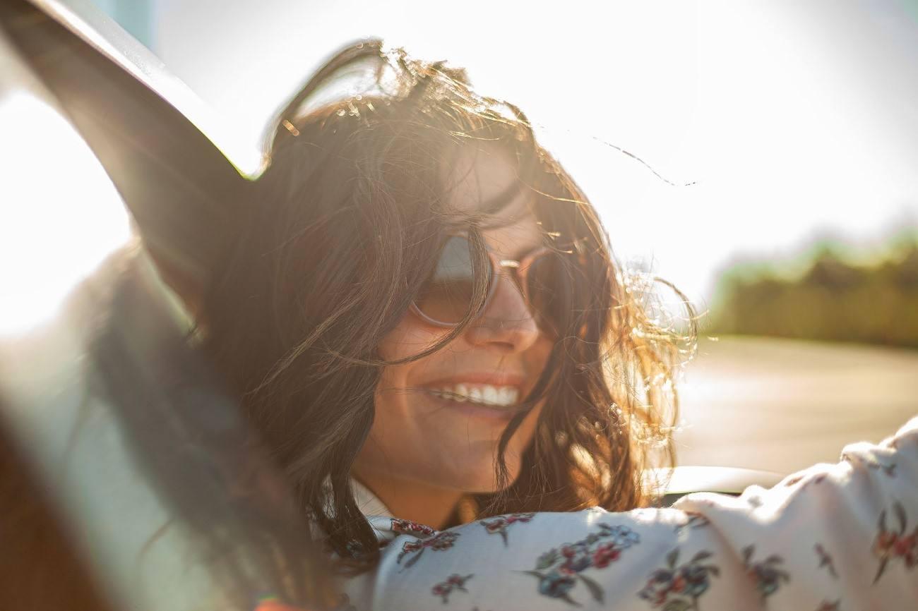 Los beneficios que hacen del carsharing un éxito