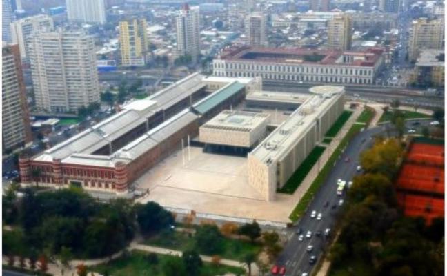 Alusín fabricará soportes para paneles fotovoltaicos del Ejército de Chile