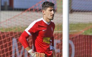 «Sería un error cambiar de entrenador», considera Mariño