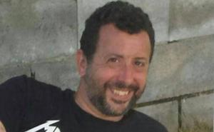 «Adrián Álvarez era un excelente abogado y un fantástico padre de familia»