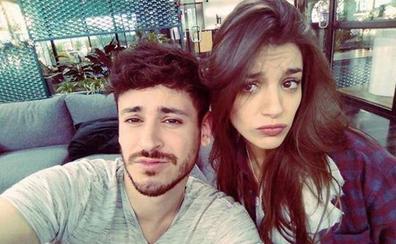Ana Guerra y Luis Cepeda retrasan conciertos por la baja venta de entradas