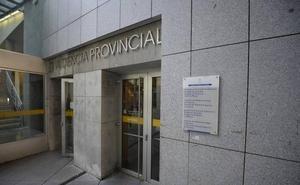 Los acusados de intentar traer 26 kilos de cocaína a Asturias desde Brasil solicitan no entrar en prisión