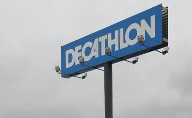 La petición de una tuitera a Decathlon para hacer feliz a su padre que se ha vuelto viral