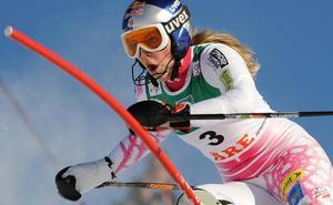 Premio Princesa de Asturias de los Deportes 2019 | Lindsey Vonn, la gran corona de la reina de la nieve