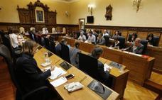 Gijón pide concentrar en cuatro centros las urgencias de atención primaria