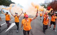 Vesuvius rechaza la propuesta de aplazar el ERE durante al menos cuatro meses