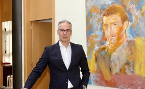Sporting | Miguel Torrecilla: «No podemos dudar de José Alberto a las primeras de cambio»