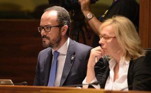 Ignacio Blanco: «Los programas de educación sexual presentan al varón como un depredador sexual y acosador de homosexuales»