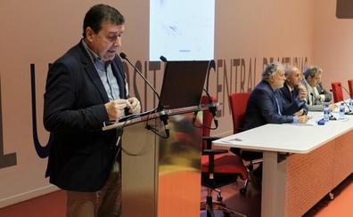 Asturias exporta «con éxito» su modelo de gestión clínica en hospitales y Primaria