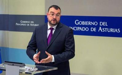 Adrián Barbón afirma que Lakshmi Mittal intentó reunirse con Rajoy sin conseguirlo