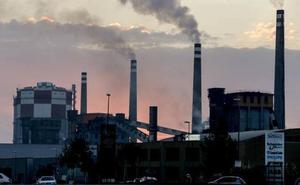 El Ministerio de Industria abonará 180 millones por las emisiones de CO2 antes de fin de año