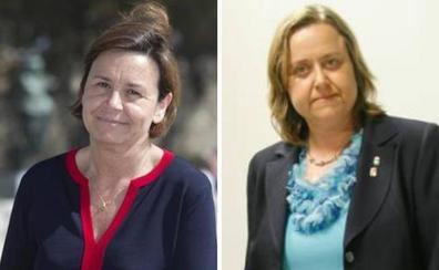 Los alcaldes que más y menos ganaron el año pasado en Asturias