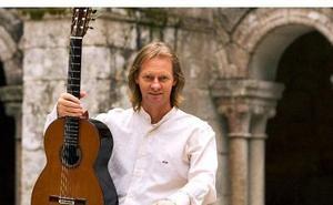 La Sociedad Filarmónica empieza la temporada de conciertos en búsqueda de nuevos socios