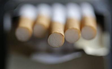 Investigadores asturianos relacionan con el cáncer oral un gen de células madre activo en adultos fumadores