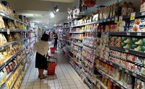 Un supermercado neozelandés ofrecerá una «hora tranquila» para personas autistas