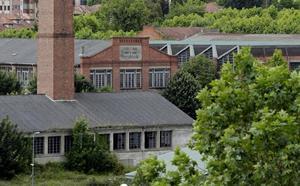 El Ayuntamiento busca la fórmula para usar La Vega tras rechazar Defensa su alquiler