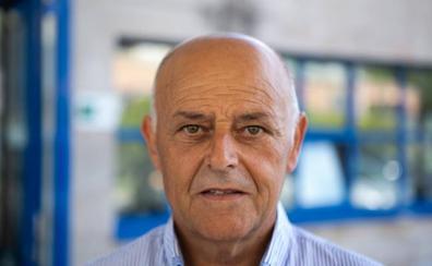 Fallece el concejal del PP de Siero, Juan Aurelio Bode