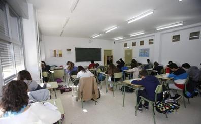 Aumenta el absentismo escolar entre niños con problemas familiares en Gijón