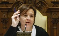 Lo que ganaron los alcaldes asturianos en 2018