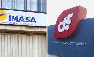 Competencia multa a Imasa y Duro con 10,5 millones por fijar precios y repartirse clientes