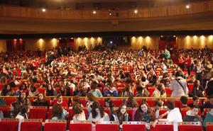 Trece películas competirán en la sección 'Enfants Terribles' del FICX