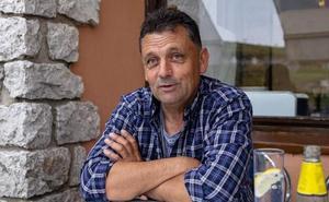 Suiza deniega de nuevo la extradición del presunto asesino de Javier Ardines