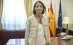 El Ministerio de Industria reclama a la UE medidas adicionales para proteger la siderurgia asturiana