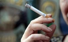 Hallan un gen en fumadores y bebedores asociado a mayor riesgo de cáncer oral