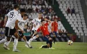 Sporting | «Estoy contento por el debut pero me da rabia perderme el partido del Sporting»