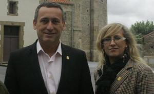 Los acusados en el caso de las piscinas de Corvera comenzarán a declarar el día 24