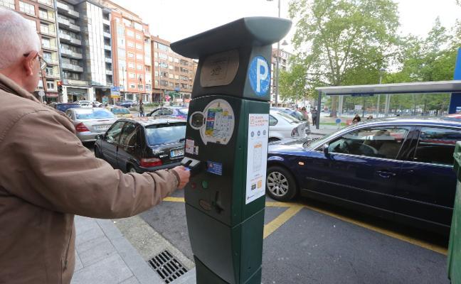 El Ayuntamiento de Avilés plantea congelar el IBI y subir los precios de la Fundación Deportiva