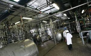 Bayer invertirá en su factoría de Langreo seis millones de euros en 2019