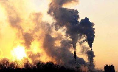 El PP acusa a Barbón de hacer electoralismo con las ayudas a las emisiones de CO2