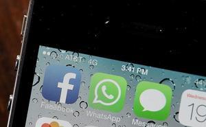 La desafortunada broma de Whatsapp que puede bloquear tu número en la 'app'