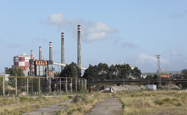 Las empresas que operan en el Puerto podrían optar a concesiones de suelo en el PEPA II