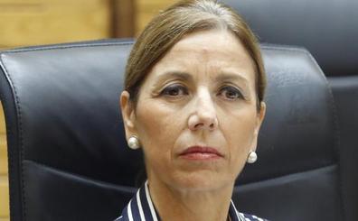 El PP critica que el gobierno local «hurte la posibilidad de bajar la plusvalía y el IAE»
