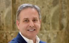 El gijonés Miguel Porrúa, entre los cien más influyentes en gobierno electrónico