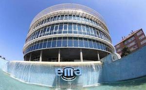 La EMA cesa a su gerente en plena polémica por el estado del Piles