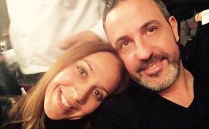 El exmarido de Mónica Naranjo, Óscar Tarruella, rompe su silencio: «Sentía miedo»