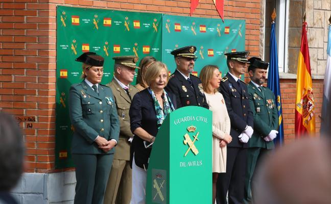La Guardia Civil constata un aumento de las estafas por Internet y a las personas mayores