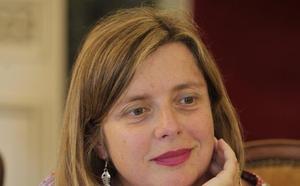Somos critica el «bloqueo» de las obras en el Poeta Ángel González y Escuelas Blancas