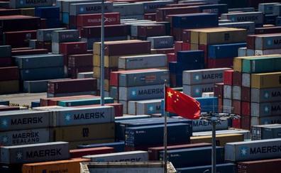 China, entre el escepticismo y la esperanza