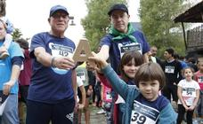 El Pueblu d'Asturies acoge el Día de la Reciella