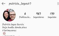 La presidenta de la asociación avilesina de vecinos de El Marapico vuelve a denunciar la suplantación de su identidad en redes sociales