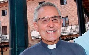 Fallece un sacerdote atragantado en el banquete de la boda que acababa de oficiar en Valencia
